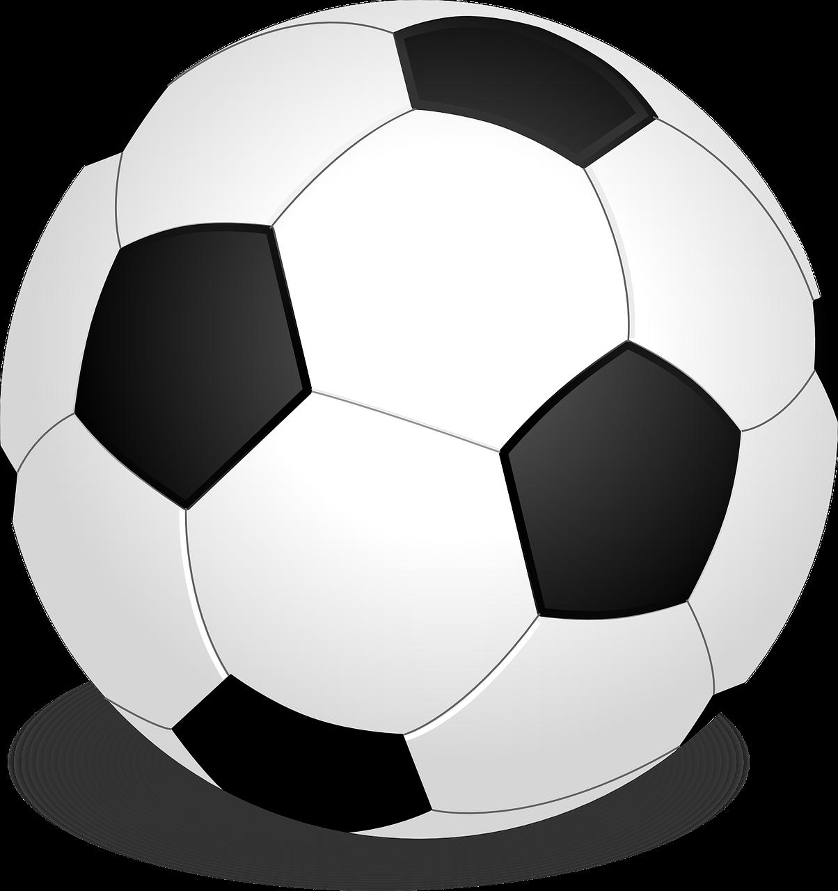 soccer-34898_1280