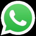 whatsapp-icon-127px